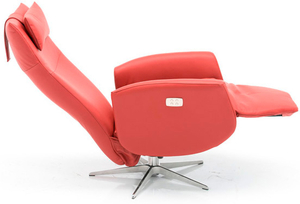Fauteuil rood2